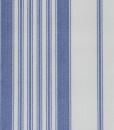 MUST07UC140C